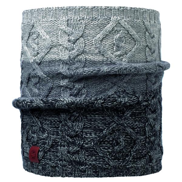 Neckwarmer Comfort Buff Nuba