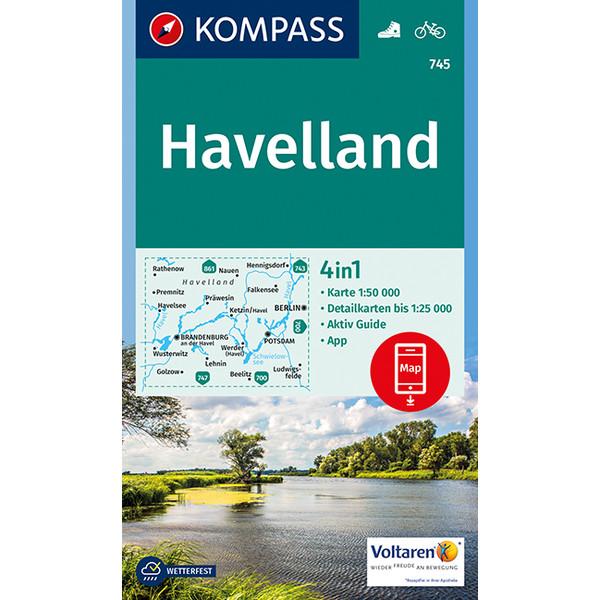 KOKA 745 Havelland