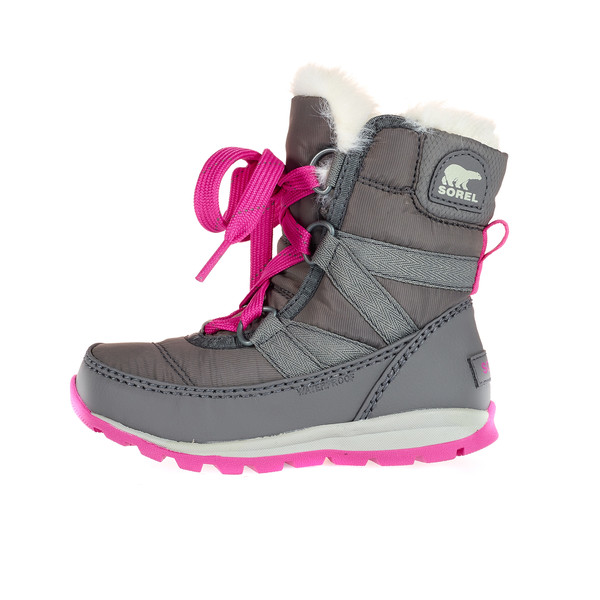Sorel Youth Whitney Kinder - Winterstiefel