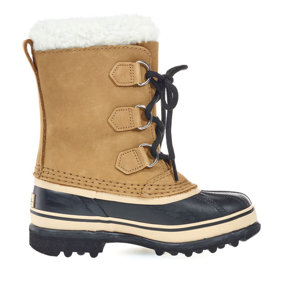 Sorel Youth Caribou Kinder - Winterstiefel