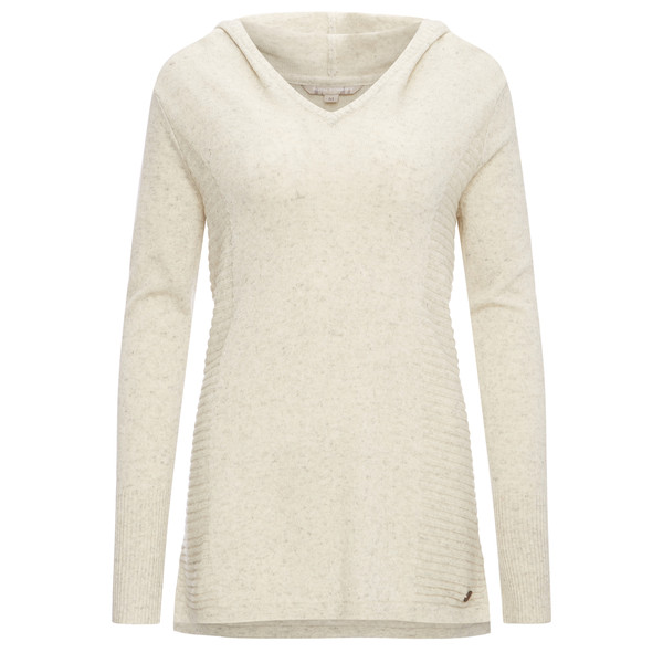 Royal Robbins Highlands Hoody Frauen - Kapuzenpullover