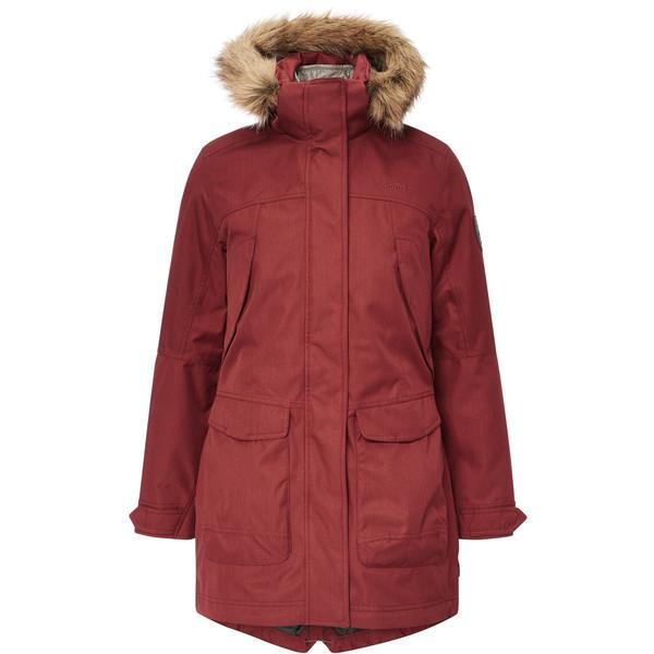 3in1 Jacket Genova1