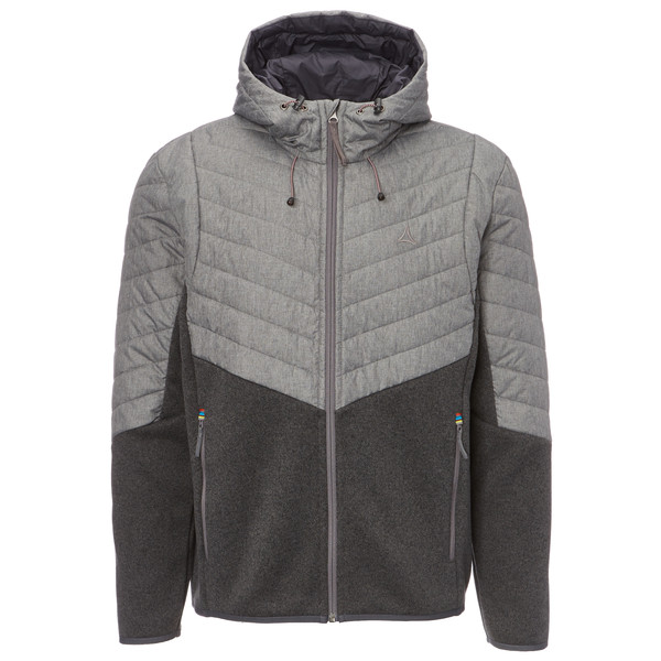 Schöffel Hybrid Jacket Turin1 Männer - Übergangsjacke