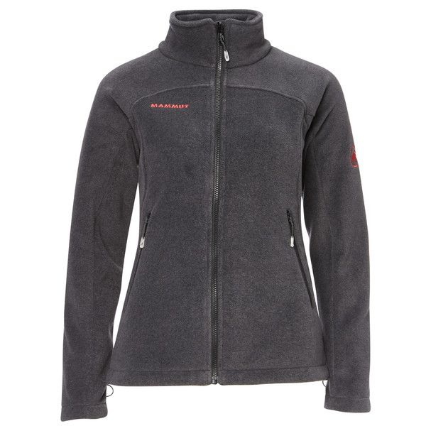 premium selection 08a1c f2c88 Mammut INNOMINATA ADVANCED ML JACKET Fleecejacke