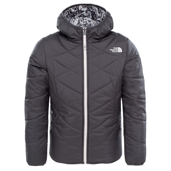 The North Face REVERSIBLE PERRITO JACKET Kinder - Winterjacke