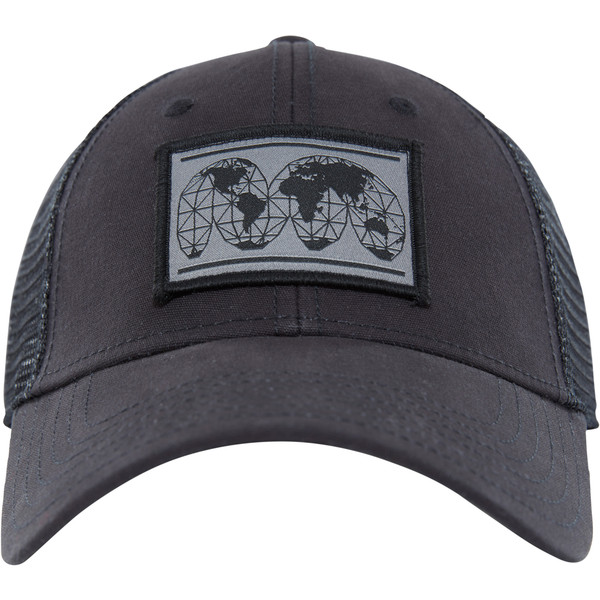 The North Face IC Trucker Had Unisex - Mütze