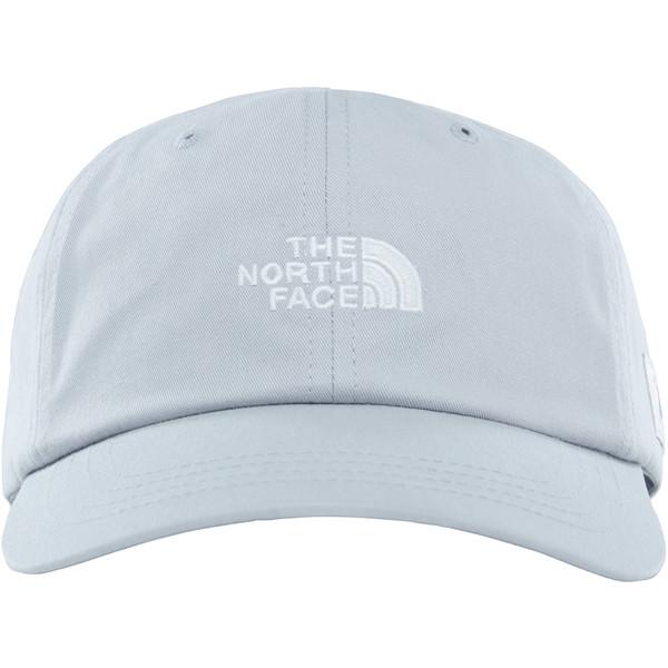 The North Face IC Ball Cap Unisex - Mütze