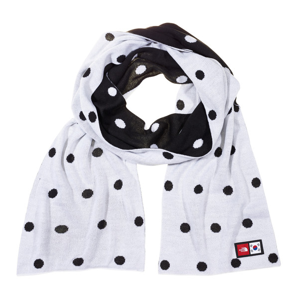 The North Face IC Novelty Scarf Unisex - Schal
