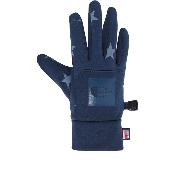 The North Face IC E-Tip Glove Unisex - Handschuhe