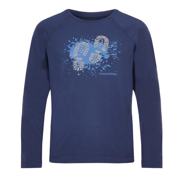 Mimir LS T-Shirt