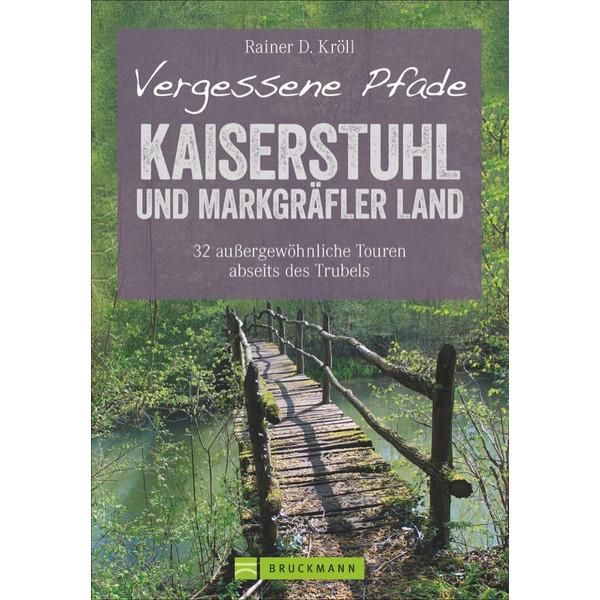 Vergessene Pfade Kaiserstuhl
