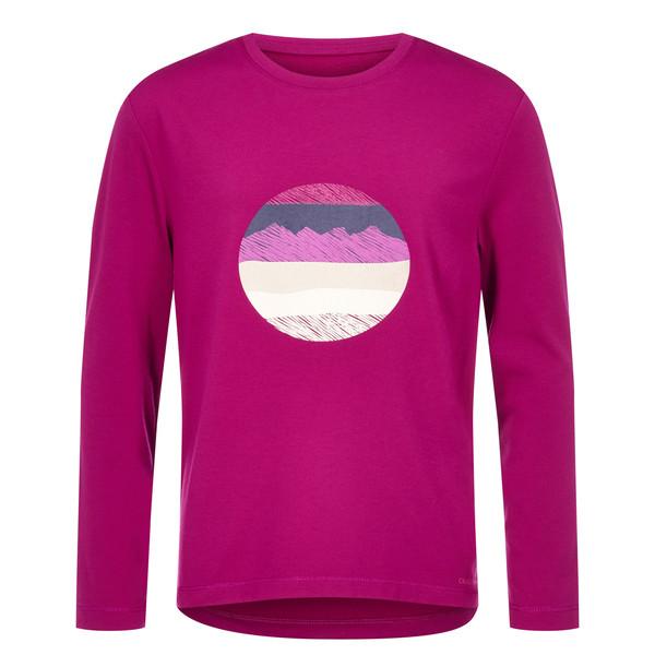 Erna LS Shirt