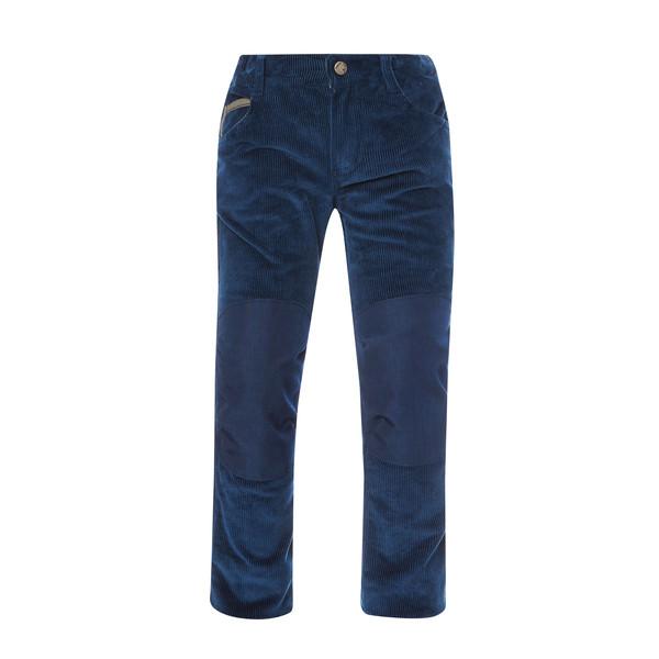 Finkid KUUSI Kinder - Jeans