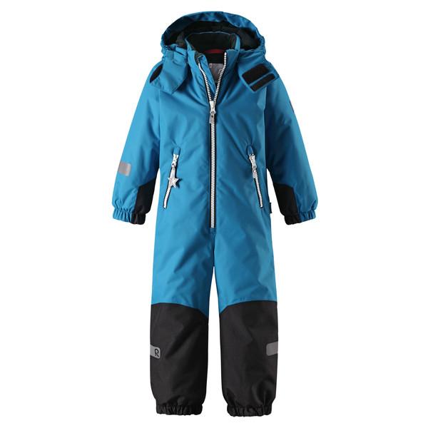 Reima Finn Kinder - Schneeanzug