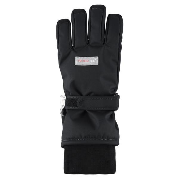 Reima Tartu Kinder - Handschuhe