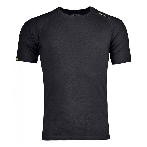 Ortovox 145 Ultra S-Sleeve Männer - T-Shirt