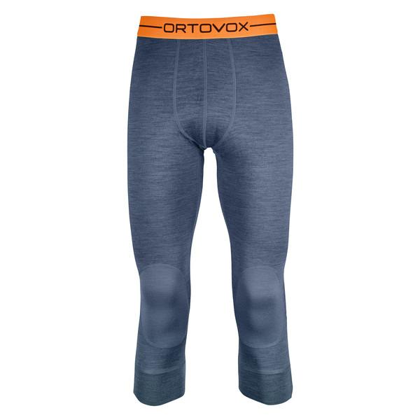 185 Rock'N' Wool Short Pants