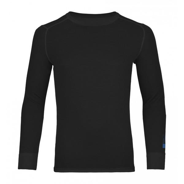 Ortovox 210 SUPERSOFT LONGSLEEVE Männer - Langarmshirt