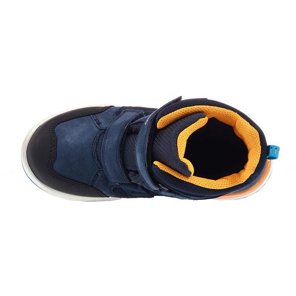 Ecco Schuhe Damen & Herren | Online Shop CAMPZ