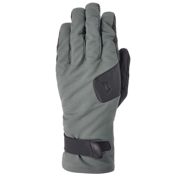 Mountain Equipment Direkt Glove Männer - Kletterhandschuhe