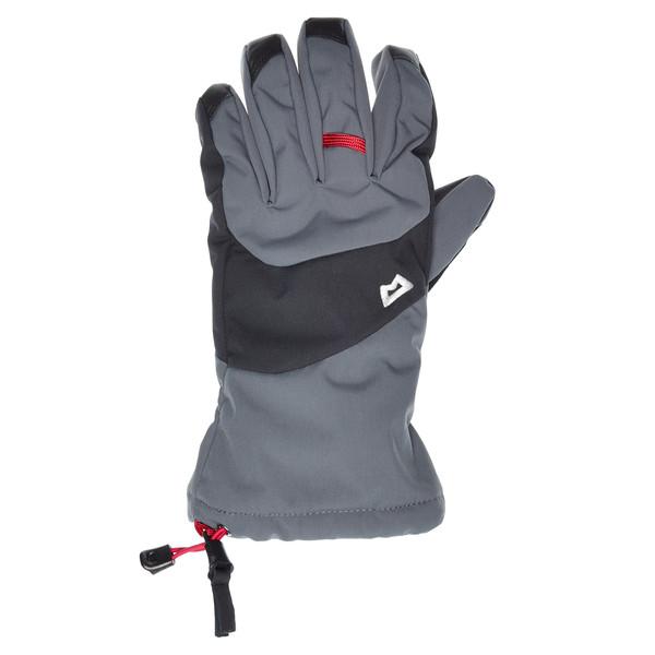 Mountain Equipment Guide Glove Männer - Handschuhe