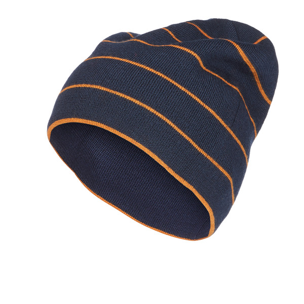 Mountain Equipment HUMBOLT BEANIE Unisex - Mütze