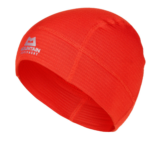 Mountain Equipment ECLIPSE BEANIE Unisex - Mütze