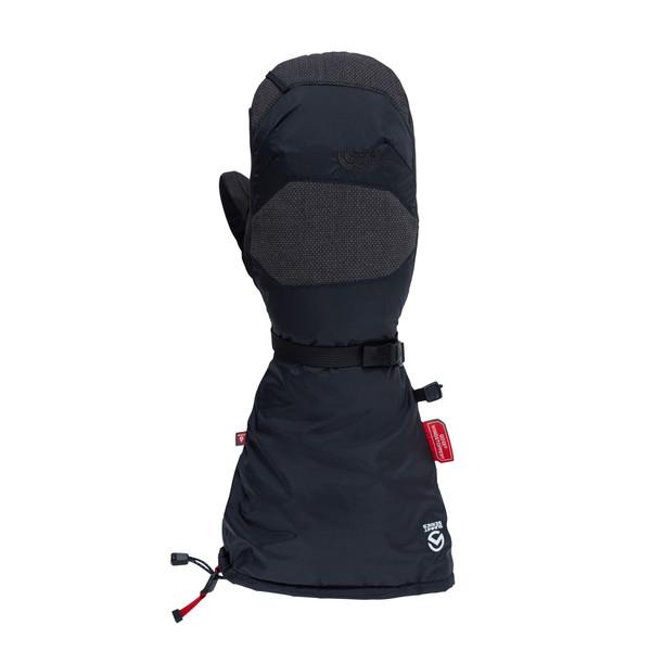 The North Face Himalayan Mitt Unisex - Handschuhe