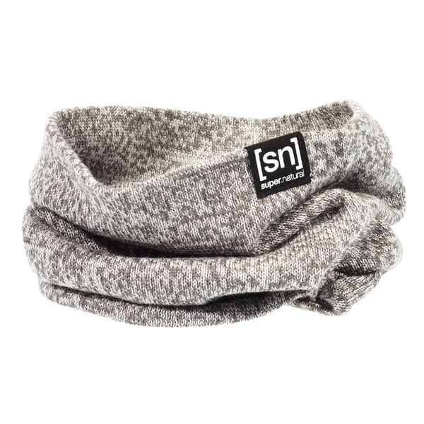Supernatural Neckwarmer Unisex - Schal