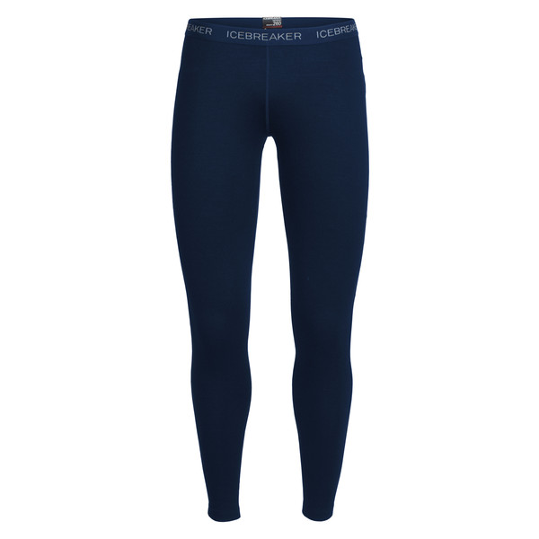Icebreaker Vertex Leggings Frauen - Leggings