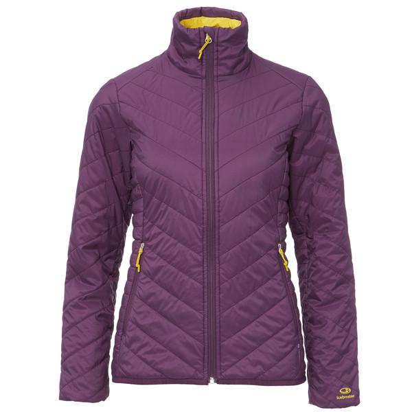 Hyperia Lite Jacket