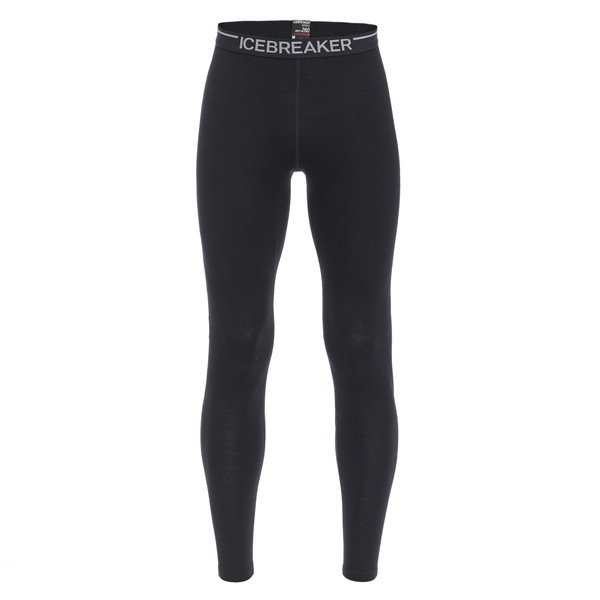 Icebreaker Tech Leggings Männer - Leggings