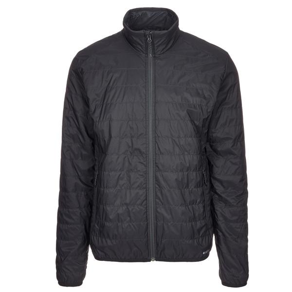 Icebreaker Hyperia Lite Jacket Männer - Übergangsjacke