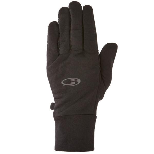 Icebreaker ADULT SIERRA GLOVES Unisex - Handschuhe