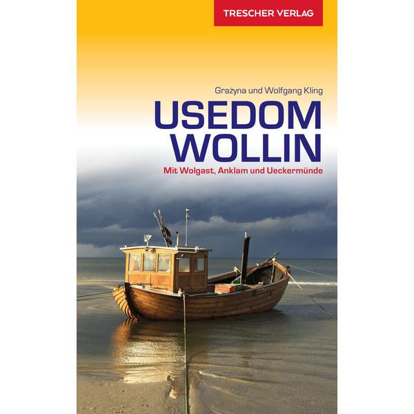 Trescher Usedom und Wollin
