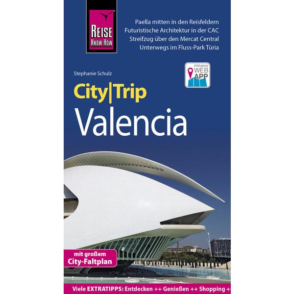 RKH CityTrip Valencia