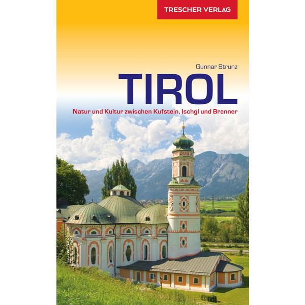 Trescher Tirol