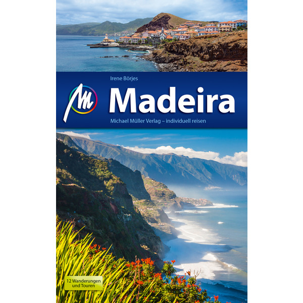 MMV Madeira