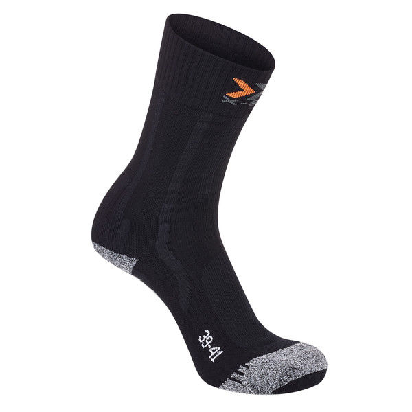 X-Socks Trekking light mid calf Unisex - Wandersocken