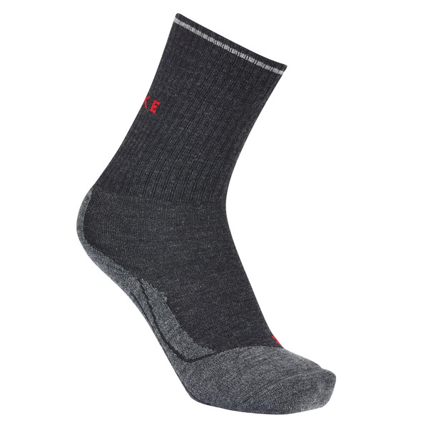 Falke TK 2 Wool Silk Frauen - Wandersocken