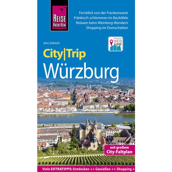 RKH CityTrip Würzburg