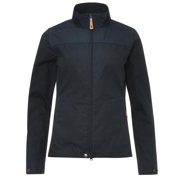 Fjällräven Kiruna Lite Jacket Frauen - Übergangsjacke