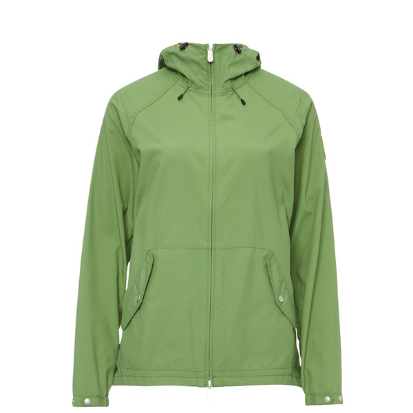 Fjällräven Greenland Wind Jacket Frauen - Windbreaker