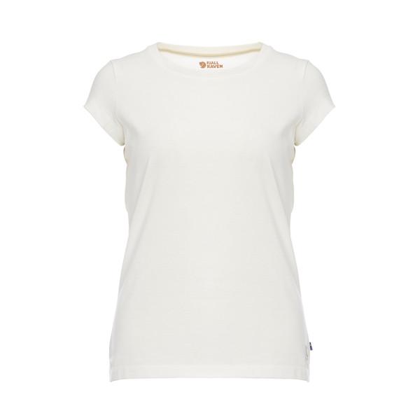 Fjällräven Greenland T-Shirt W Frauen - T-Shirt