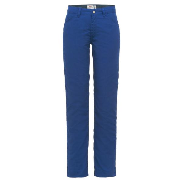 Fjällräven Greenland Lite Jeans Frauen - Jeans