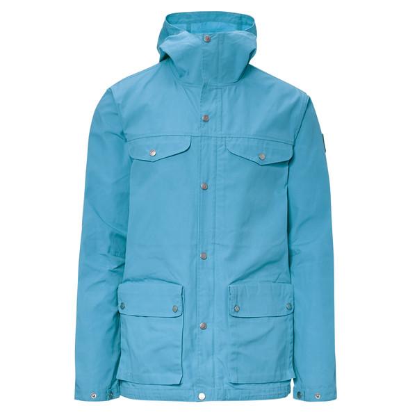 Fjällräven Greenland Jacket bei Globetrotter Ausrüstung 45175598c7