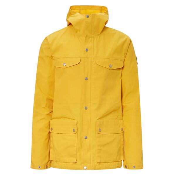 Fjällräven Greenland Jacket Männer - Übergangsjacke