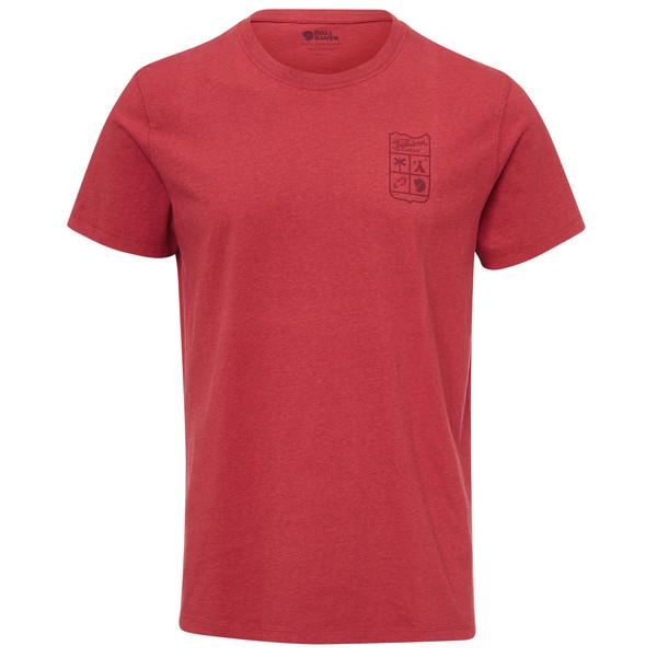 Fjällräven FJÄLLRÄVEN CLASSIC T-SHIRT Männer - T-Shirt