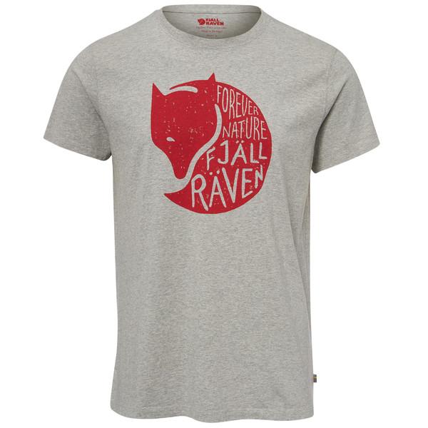 Fjällräven Forever Nature T-Shirt Männer - T-Shirt