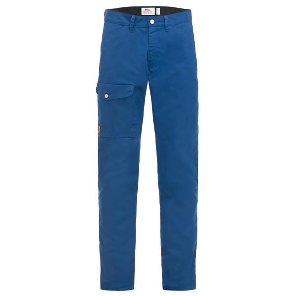Fjällräven Greenland Jeans Long Männer - Jeans